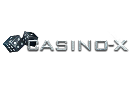 Casino website wordpress template